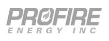 logoProfire